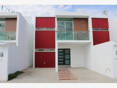 Casa en venta Fracc. Residencial Antara, Centro, Tabasco, México $1,689,189 MXN | MX16-CG9401