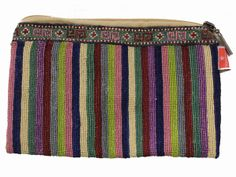and present, east and west meet in the handmade stitches of Iroki, an ancient style of Uzbek embroidery. Iroki purses provide a beautiful and. Women Empowerment, Clutches, Coin Purse, Wallet, Purses, Personalized Items, Handmade, Style, Fashion