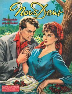 Grande Hotel, Magazine, Roman, Movies, Movie Posters, Photos, Art, Art Background, Pictures