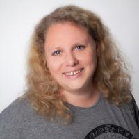 Vegan für Einsteiger - Katharina Sporleder