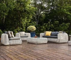 kenneth conbonpue furniture prices | Matilda Easy Chair - Garden armchairs by Kenneth Cobonpue | Architonic