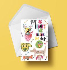 Spence Australia - Directory - The Make It Collective // #handmadeaustralia #handmadeinaustralia #madeinaustralia #australiamade #greetingcards #handmadegreetingcards #handmadestationery #stationery