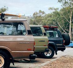 My Dream Car, Dream Cars, 4x4, Jeep Commander, Camping Photography, Old Classic Cars, Dog Car, Cute Cars, Retro Cars
