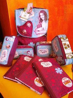 Spoletonline - Tante offerte su quaderni, zaini e prodotti per l'ufficio alla Cartolibreria il Re Leone