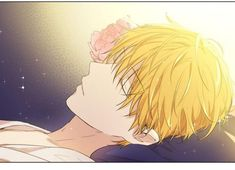 Suddenly became a princess one day Anime Princess, My Princess, Hot Anime Boy, Anime Art Girl, Manga Story, Manhwa Manga, Claude, Webtoon, Suddenly