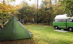 Camper, Van Camping, Glamping, Outdoor Gear, Ohio, Tent, Wanderlust, Vacation, Travel