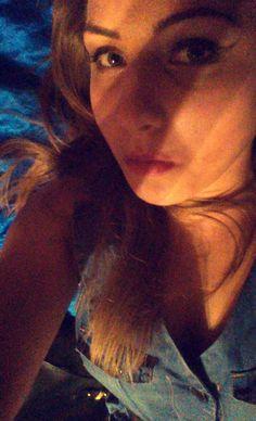 #face #jewishgirl