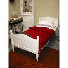 Bett Kinderbett MICHELLE