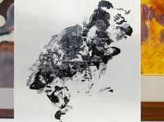 Quokka, Quokka Painting, Australian Nursery Art Decor, Aussie Animal Woodland Nursery, Woodland Animals, Nursery Art, Nursery Decor, Australian Nursery, Hummingbird Painting, Quokka, Cockatoo, Painting On Wood