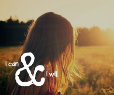 I can and I will! #mindyourmacros