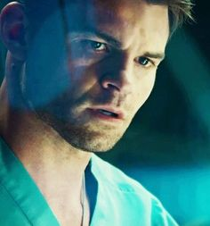 Dr. Joel