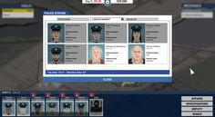 (*** http://BubbleCraze.org - Hot New FREE Android/iPhone Game ***)  This Is the Police PC Game Full  Download