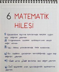 Math Formulas, Book Study, Study Hard, Baby Knitting Patterns, Bullet Journal, Medical, Notes, Education, Learning