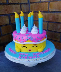 799557d92042187bb973094c21066583--th-birthday-birthday-cakes.jpg