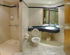 1000 images about bathroom redo on pinterest small Affordable Design Ideas Bathroom On Low Budget Bathroom Update