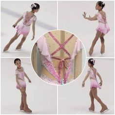#피겨드레스#피겨의상#피겨복 #figureskatingdress #figurecostume #iceskating #iceskatingdresses #엣지플러스