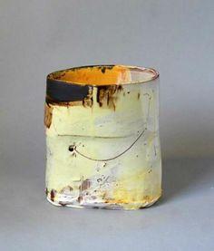 Sam Hall.  Bircham Gallery