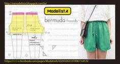 ModelistA: FRANZIDO