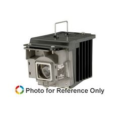 Replacement for Ereplacements Ty-la1500-er Lamp /& Housing Projector Tv Lamp Bulb by Technical Precision