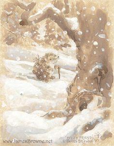 James Browne