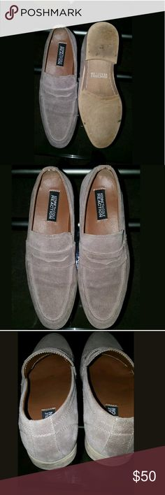 Kenneth Cole Reaction getting tipsy loafer Good condition Kenneth Cole Reaction Shoes Loafers & Slip-Ons