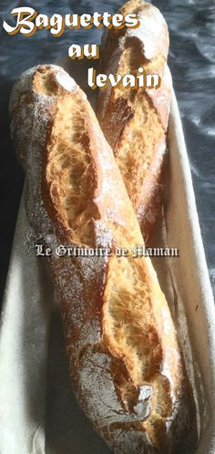 Cuisine Diverse, Cooking Chef, Cooking Ideas, Our Daily Bread, Sourdough Bread, Hot Dog Buns, French Toast, Bakery, Brunch