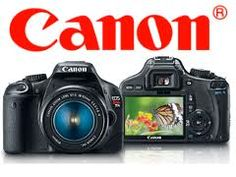 good Canon Cash Back