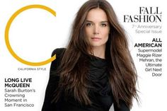 What About Clients?: Pantheon: Katie Holmes is All Grown Up. American Beauty. Old World Elegance.