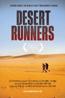 Desert Runners is one of the best documentaries of 2013 and is not to be missed Netflix Documentaries, Netflix Movies, All Tv, Ultra Marathon, Netflix Streaming, Runners World, Original Music, Jenifer, International Film Festival