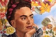 These 7 famous and historic moments have all been recognized, officially, as miracles by the Catholic Church. Catholic, Mary, Headbands, 30, Content, Best Quotes, Frida Kahlo, Poems, Artists