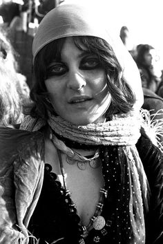 Altamont  1969   Stones Concert