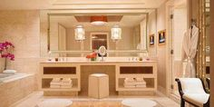NEWSTAR HOTEL VANITIES (49)