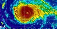 #8Sep Con paso destructor Irma avanza hacia Florida - http://www.notiexpresscolor.com/2017/09/08/8sep-con-paso-destructor-irma-avanza-hacia-florida/