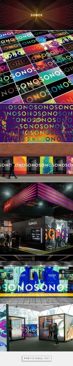 Brand New: New Identity for Sonos by Bruce Mau Design // http://www.underconsideration.com/brandnew/archives/new_identity_for_sonos_by_bruce_mau_design.php#.VMI5i4rF9Cs