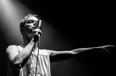 Coldrain анонсировали новый альбом «The Revelation» http://muzgazeta.com/rock/201414672/coldrain-anonsirovali-novyj-albom-the-revelation.html
