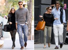 Olivia Palermo Daily : Photo