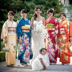Japanese ceremony, lake Como wedding,Villa Balbianello, Mutsumi and Kunal, Cristiano Ostinelli photographer and Marco