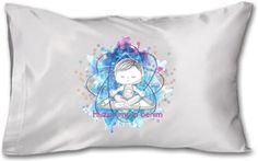 Pepee - Meditasyon - Kendin Tasarla - Yastık 45 x 27 x 10 cm