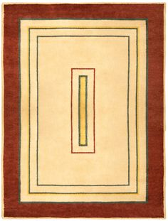 Vintage rugs french deco beige minimalist bb4775 8x6 Art Deco Rugs, Art Deco Home, Carpet Sale, Rugs On Carpet, French Vintage, Vintage Rugs, French Art, Art Deco Pattern, Fabric Rug