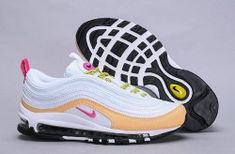 126 Best really cheap shoes for kk images | Nike air max