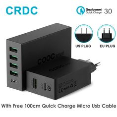 USB C+A Charger,CRDC Type-C Wall Charger for iPhone Nintendo Switch, Google Pixel/Pixel XL, Lumia 950xl/950, Nexus 5x//6p    57.20, 30.99  Tag a friend who would love this!     FREE Shipping Worldwide     Buy one here---> https://liveinstyleshop.com/usb-ca-chargercrdc-type-c-wall-charger-for-iphone-nintendo-switch-google-pixelpixel-xl-lumia-950xl950-nexus-5x6p-more/    #shoppingonline #trends #style #instaseller #shop #freeshipping #happyshopping