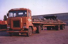 Vintage Trucks, Old Trucks, 10 4 Good Buddy, Old Lorries, British Rail, Classic Motors, Big Wheel, Commercial Vehicle, Classic Trucks