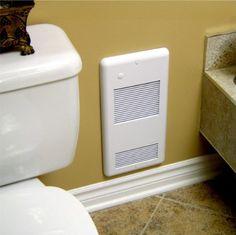 Ms8z Mini Split Heat Pump Does Heating And Air