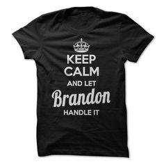 Brandon T-Shirts, Hoodies, Sweatshirts, Tee Shirts (21$ ==► Shopping Now!)