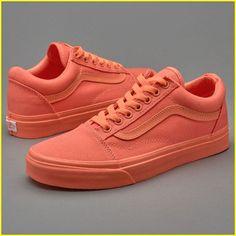 aa0fb41ab2 Men s Jacket Fashion Wear Vans Boots