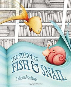 Great Picture Books to Use for Contrast & Contradictions – Notice and Note |