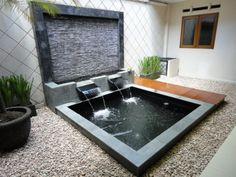 1000 images about dream house on pinterest small home