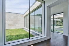 Gallery of Jura / Lewandowski Architects - 28