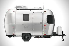 Wayward Wanderers: The 8 Best Off-Road Camper Trailers