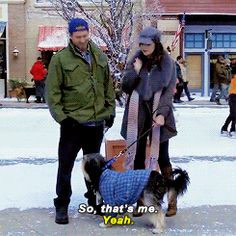 """42 Moments You Actually Adored From The """"Gilmore Girls"""" Revival Rory And Logan, Luke And Lorelai, Team Logan, Gilmore Girls Cast, Gilmore Girls Quotes, Luke Show, Glimore Girls, My Step Mom, Movies Showing"""
